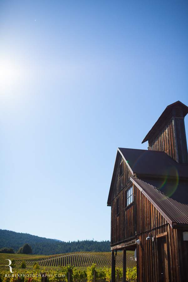 Golden Eye Winery Lifestyle Photography By Wine Photographer Alex Rubin in Anderson Valley_0001