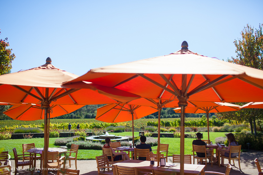 Golden Eye Winery Lifestyle Photography By Wine Photographer Alex Rubin in Anderson Valley_0005