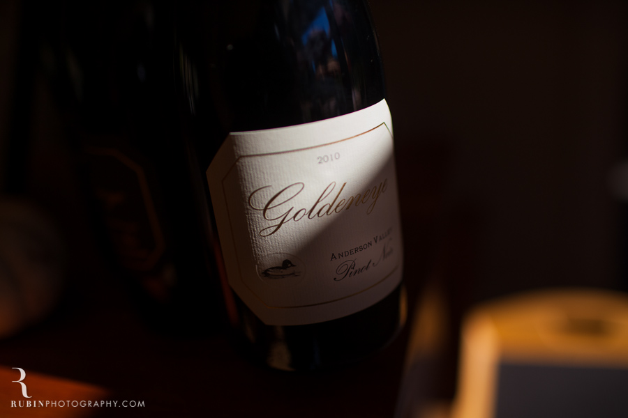 Golden Eye Winery Lifestyle Photography By Wine Photographer Alex Rubin in Anderson Valley_0008