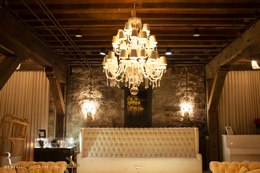 Napa Event Photography By Rubin Photography in Sonoma at Buena Vista Winery_0003