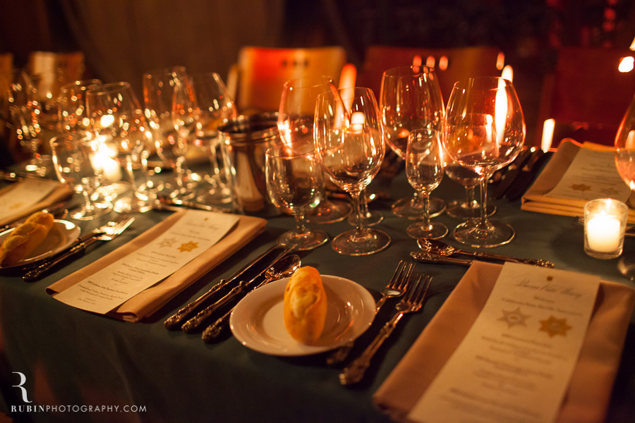 Napa Event Photography By Rubin Photography in Sonoma at Buena Vista Winery_0006