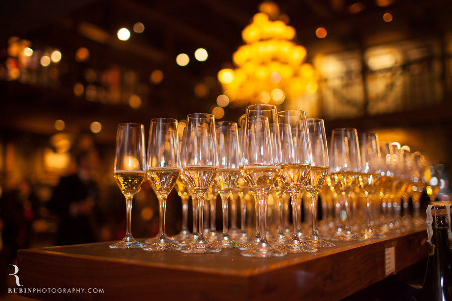 Napa Event Photography By Rubin Photography in Sonoma at Buena Vista Winery_0007