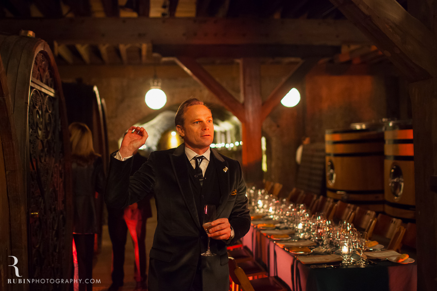 Napa Event Photography By Rubin Photography in Sonoma at Buena Vista Winery_0010