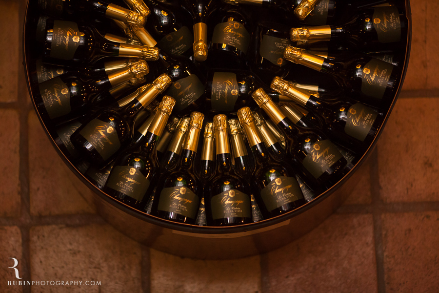 Napa Event Photography By Rubin Photography in Sonoma at Buena Vista Winery_0013