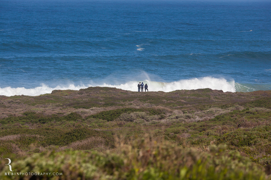Big Sur Travel Photos by Napa Commercial Photographer Rubin Photography_0003
