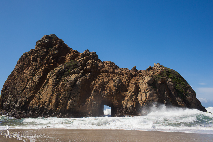 Big Sur Travel Photos by Napa Commercial Photographer Rubin Photography_0011