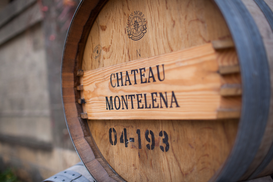 Chateau Montelena by Napa Wine Photographer Rubin Photography_0002