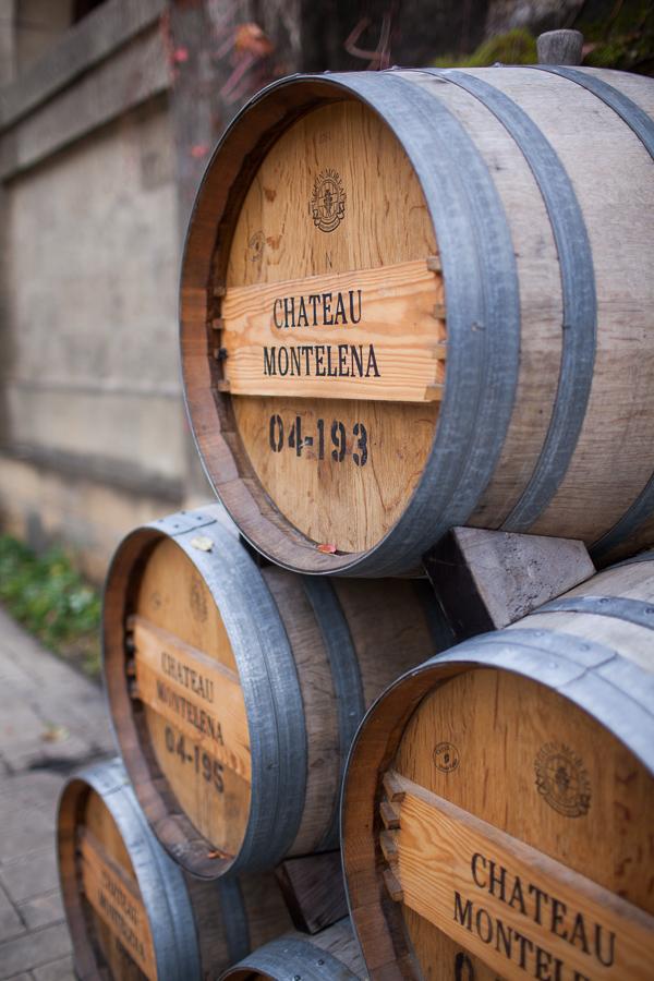 Chateau Montelena by Napa Wine Photographer Rubin Photography_0003