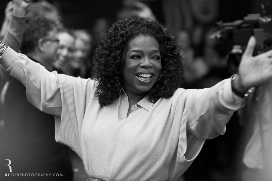 Napa Celebrity Photographer shooting Oprah by Rubin Photography_0004