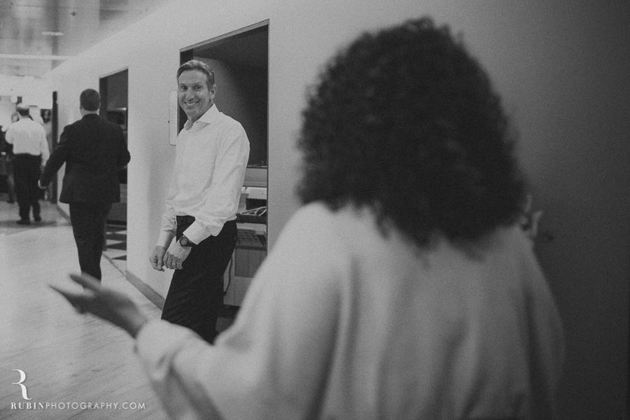 Napa Celebrity Photographer shooting Oprah by Rubin Photography_0008