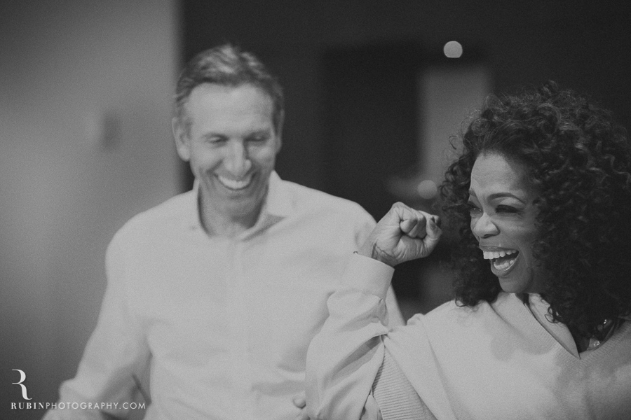 Napa Celebrity Photographer shooting Oprah by Rubin Photography_0009