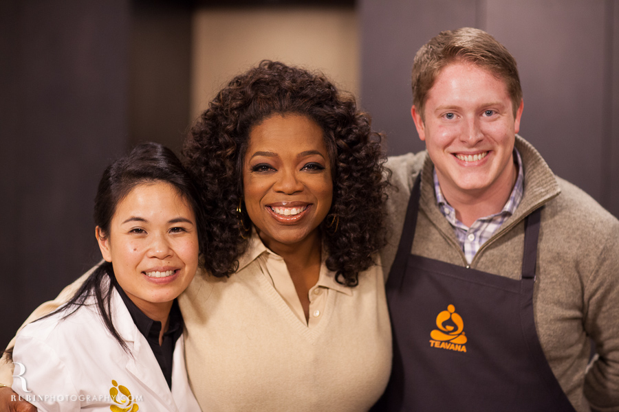 Napa Celebrity Photographer shooting Oprah by Rubin Photography_0010