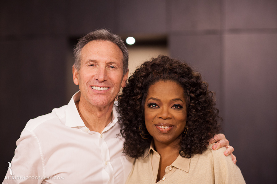 Napa Celebrity Photographer shooting Oprah by Rubin Photography_0011