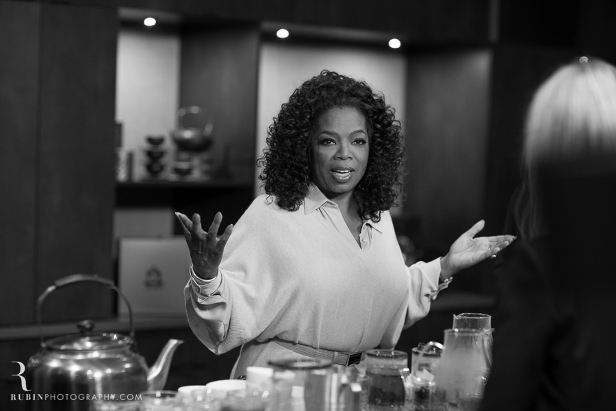 Napa Celebrity Photographer shooting Oprah by Rubin Photography_0013