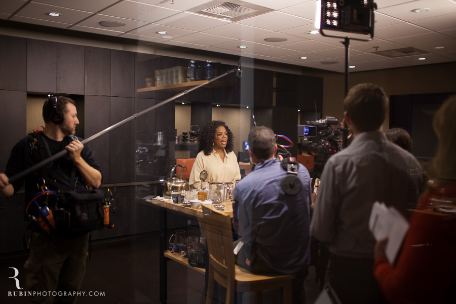 Napa Celebrity Photographer shooting Oprah by Rubin Photography_0014