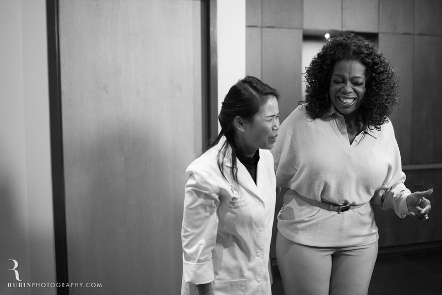 Napa Celebrity Photographer shooting Oprah by Rubin Photography_0022