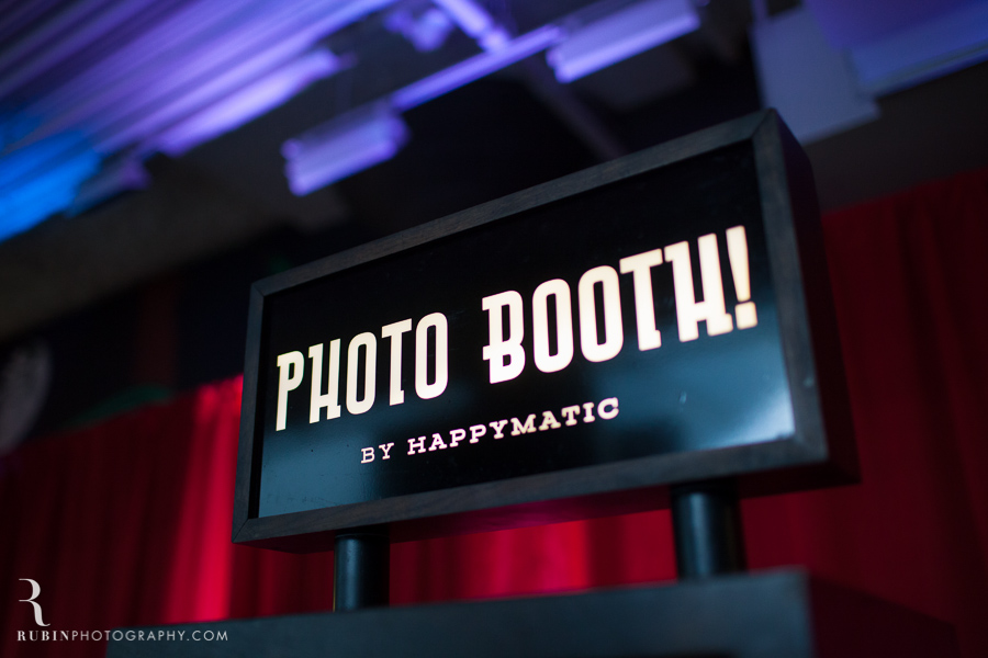 Napa Celebrity Photographer shooting Oprah by Rubin Photography_0028