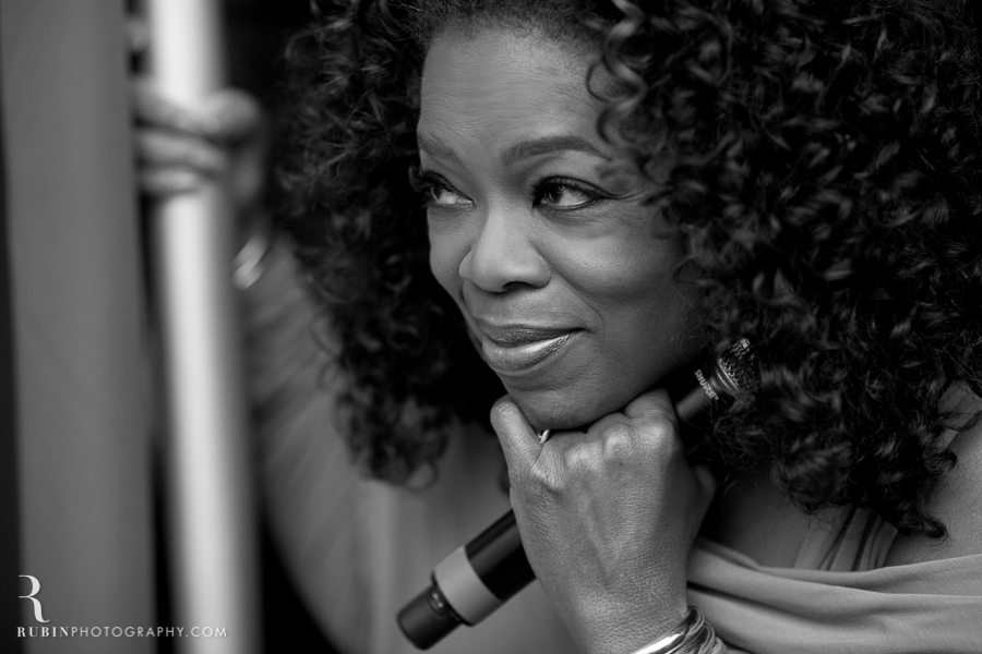 Napa Celebrity Photographer shooting Oprah by Rubin Photography_0037