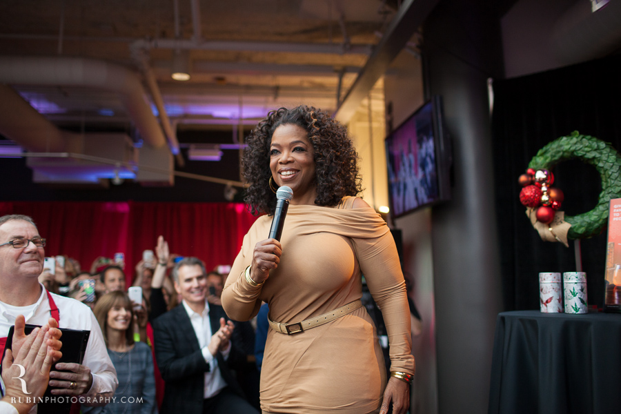 Napa Celebrity Photographer shooting Oprah by Rubin Photography_0038