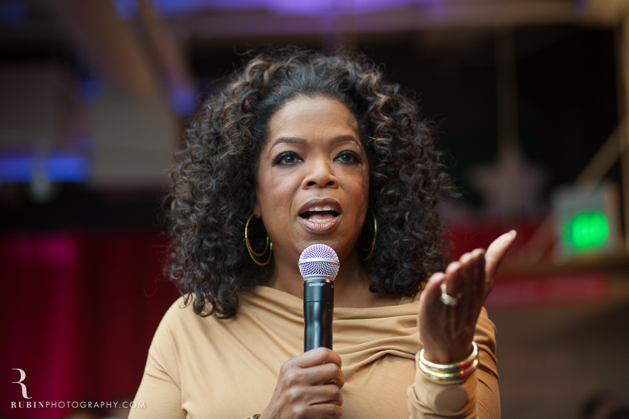 Napa Celebrity Photographer shooting Oprah by Rubin Photography_0043