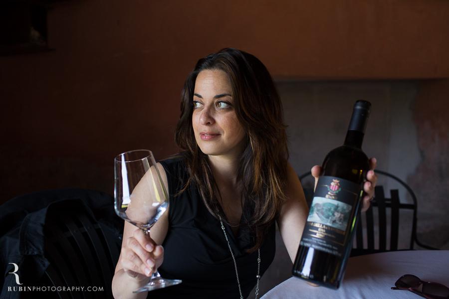 Benanti's Vineyard on Etna in Sicily Italy by Photographer Alex Rubin013