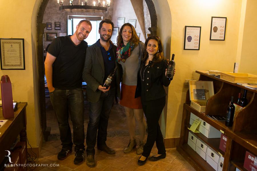 Benanti's Vineyard on Etna in Sicily Italy by Photographer Alex Rubin016