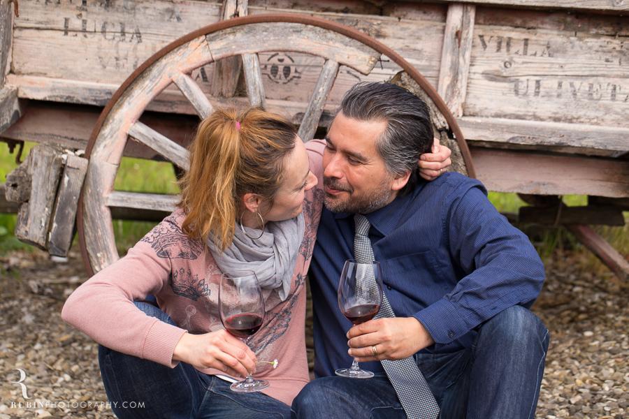 Tuscany Italy Wine and Vineyard Photography at Villa Branca by Rubin Photography008