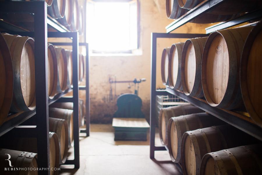 Tuscany Italy Wine and Vineyard Photography at Villa Branca by Rubin Photography011