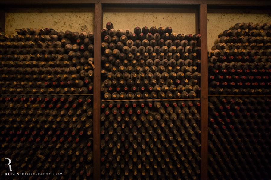 Tuscany Italy Wine and Vineyard Photography at Villa Branca by Rubin Photography012