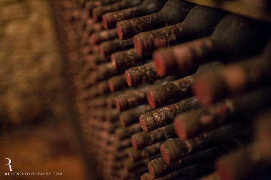Tuscany Italy Wine and Vineyard Photography at Villa Branca by Rubin Photography013