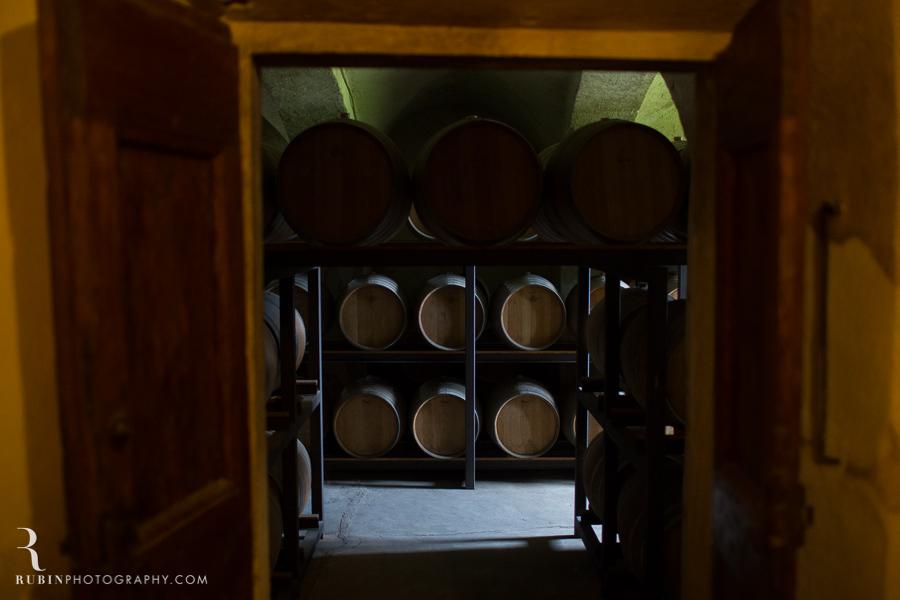 Tuscany Italy Wine and Vineyard Photography at Villa Branca by Rubin Photography014