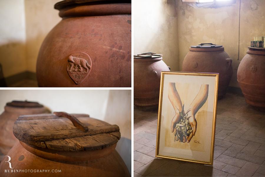 Tuscany Italy Wine and Vineyard Photography at Villa Branca by Rubin Photography015