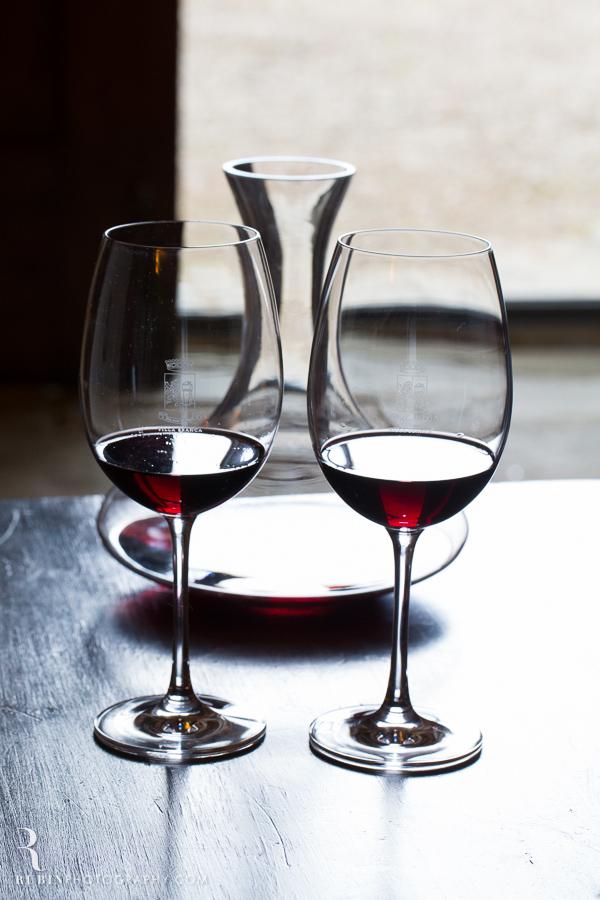 Tuscany Italy Wine and Vineyard Photography at Villa Branca by Rubin Photography017