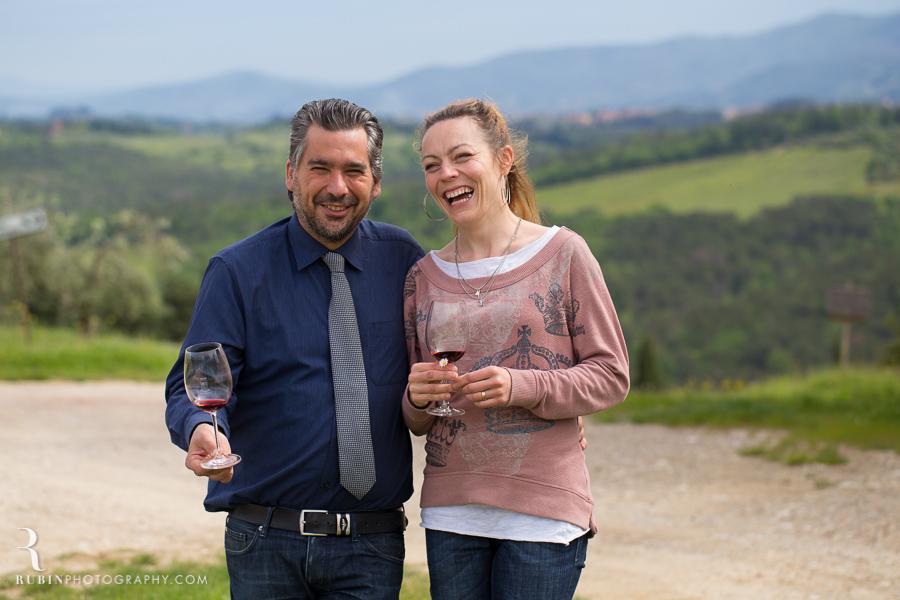Tuscany Italy Wine and Vineyard Photography at Villa Branca by Rubin Photography026