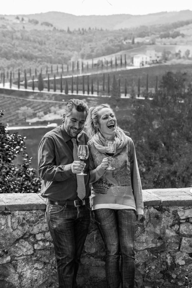 Napa-Wine-Photographer-0002