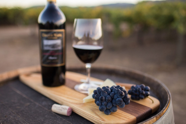 Napa-Wine-Photographer-0015