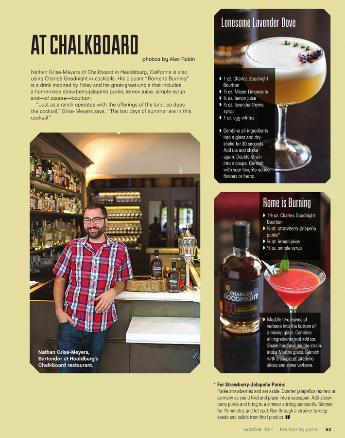 Napa Magazine Photographer for Wine and Spirits in California Wine Country0003