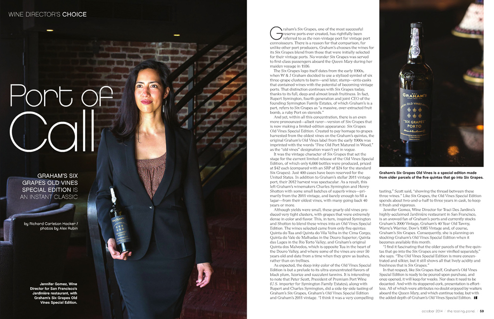 Napa Magazine Photographer for Wine and Spirits in California Wine Country0006