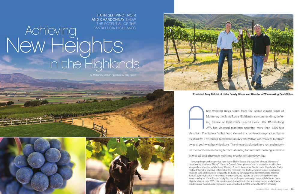 Napa Magazine Photographer for Wine and Spirits in California Wine Country0007