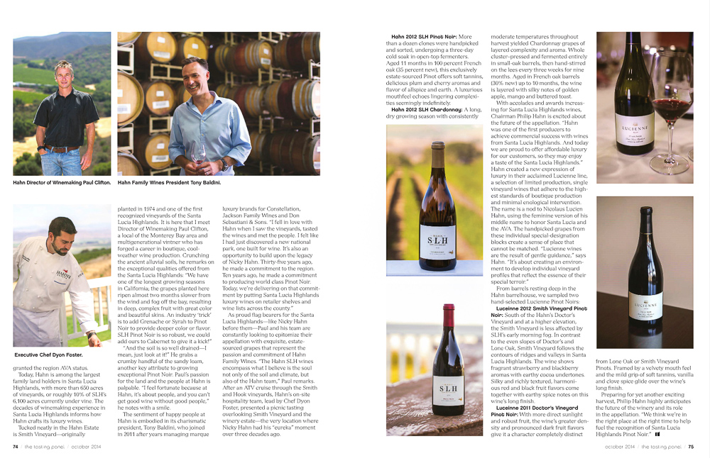 Napa Magazine Photographer for Wine and Spirits in California Wine Country0008