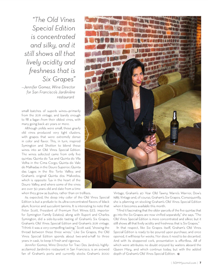 Napa Wine Magazine and Advertising Photographer for Somm Journal3