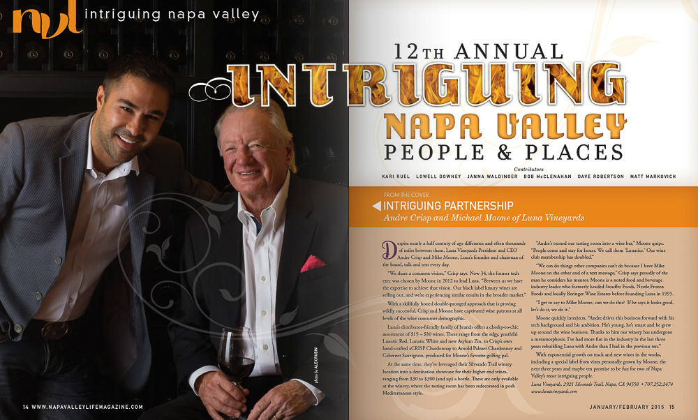 Napa Magazine Photographer Rubin Photography_0004