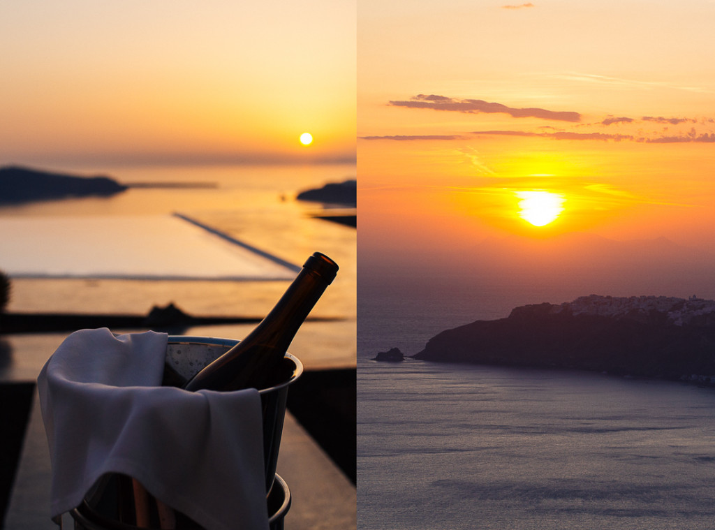 Greek Wine and Santorini vineyrads by Commercial Photographer  Alexander Rubin Photography_baced in Napa0001-6