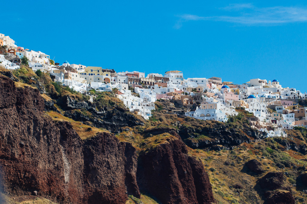 Greek Wine and Santorini vineyrads by Commercial Photographer  Alexander Rubin Photography_baced in Napa0002