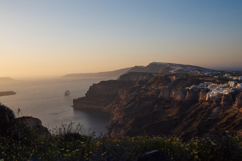 Greek Wine and Santorini vineyrads by Commercial Photographer  Alexander Rubin Photography_baced in Napa0008
