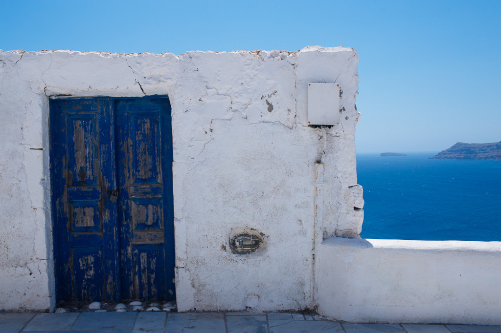 Greek Wine and Santorini vineyrads by Commercial Photographer  Alexander Rubin Photography_baced in Napa0011