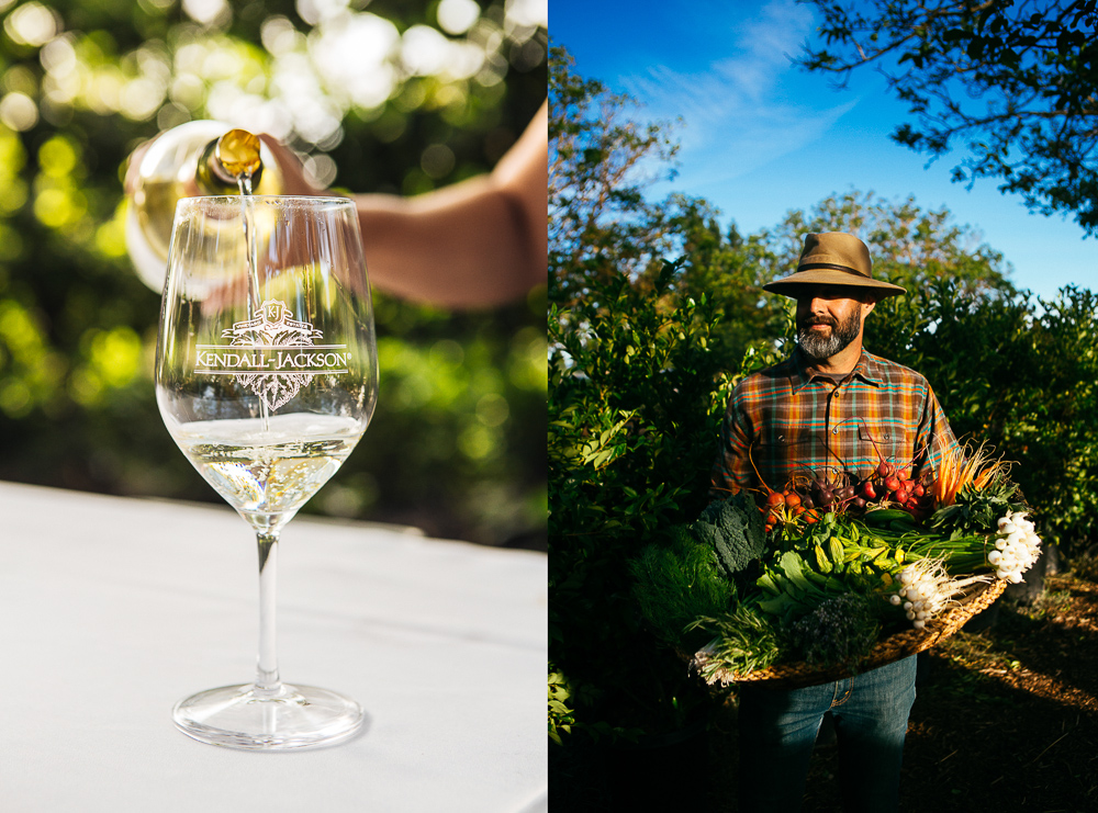 Sonoma Wine and Food Photographer By Alexander Rubin Photography_0001