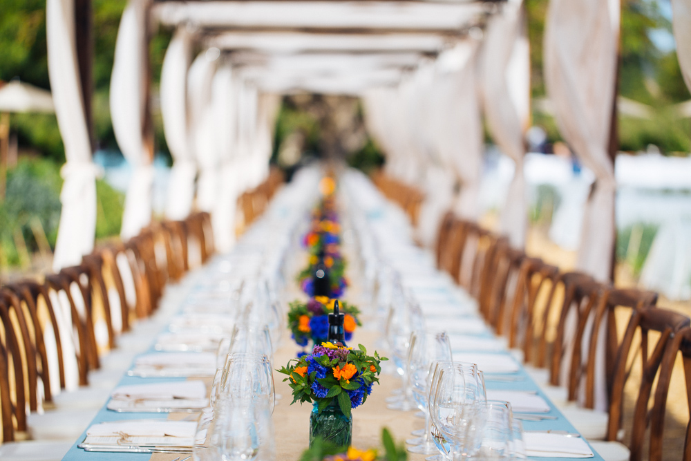Sonoma Wine and Food Photographer By Alexander Rubin Photography_0004
