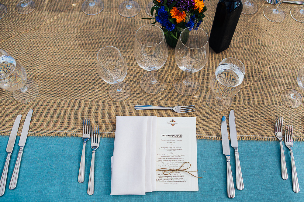 Sonoma Wine and Food Photographer By Alexander Rubin Photography_0006