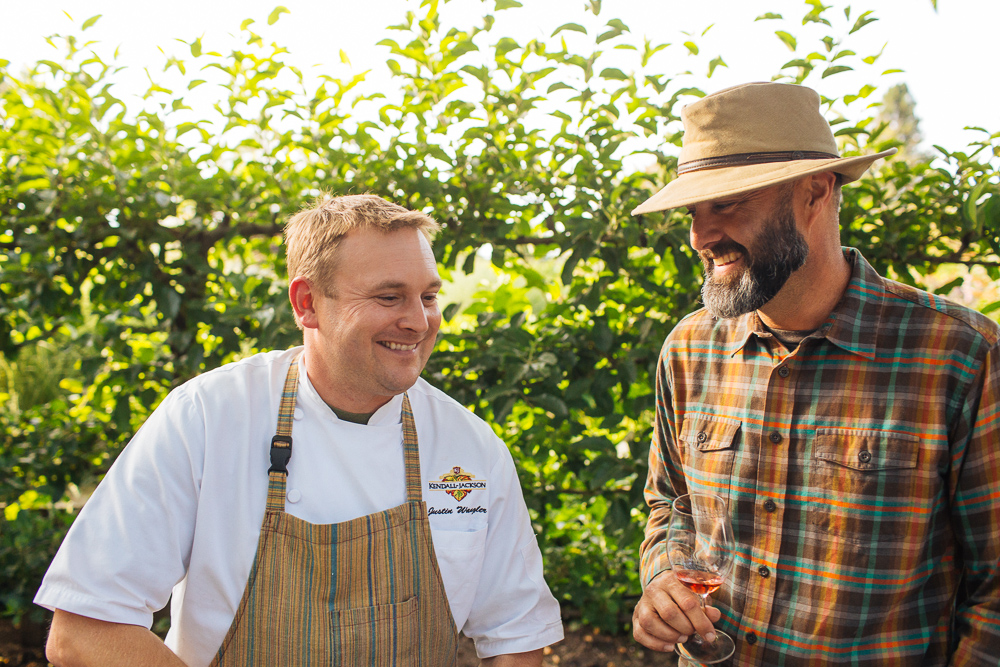 Sonoma Wine and Food Photographer By Alexander Rubin Photography_0014